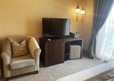hotel-sahara-svilengrad-dvoina-staq-1