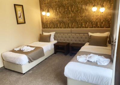 hotel-sahara-svilengrad-dvoina-staq-2