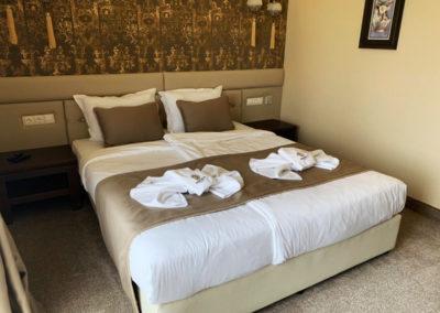 hotel-sahara-svilengrad-dvoina-staq-3