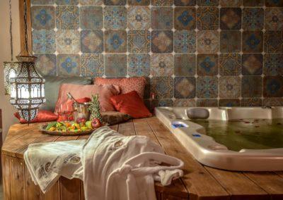 hotel-sahara-svilengrad-spa-center-2