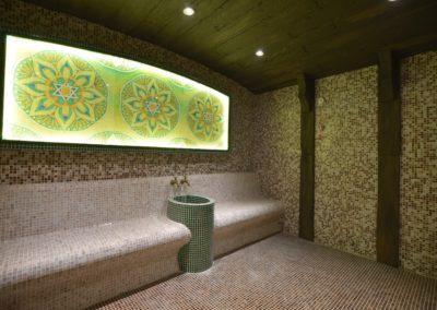 hotel-sahara-svilengrad-spa-center-3