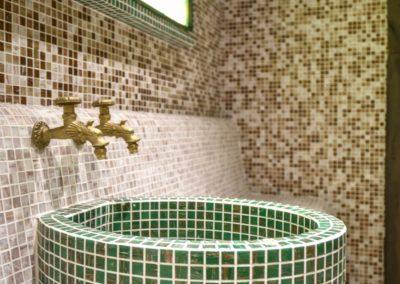 hotel-sahara-svilengrad-spa-center-4
