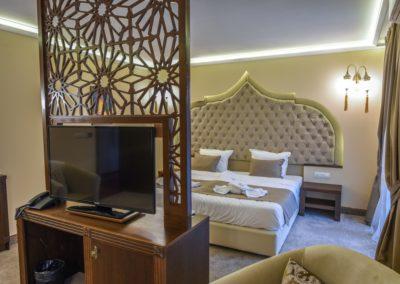 hotel-sahara-svilengrad-studio-2