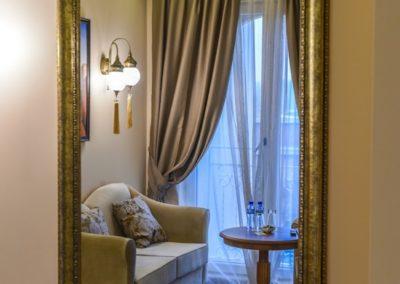 hotel-sahara-svilengrad-studio-3