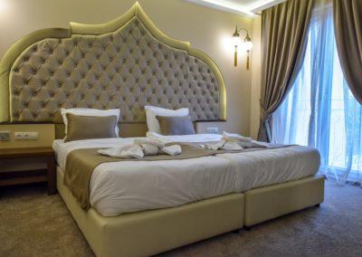hotel-sahara-svilengrad-studio-4