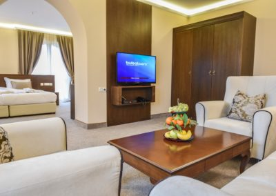 svilengrad-hotel-sahara-apartament-vip-10