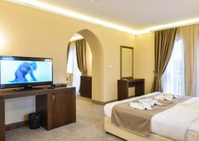svilengrad-hotel-sahara-apartament-vip-2