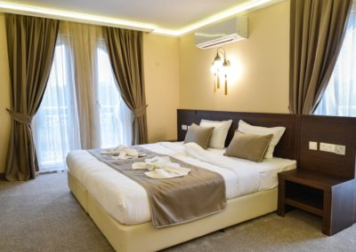 svilengrad-hotel-sahara-apartament-vip-3