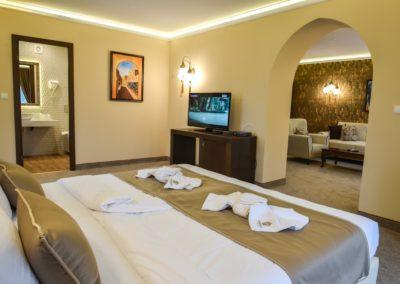 svilengrad-hotel-sahara-apartament-vip-4