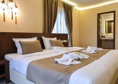 svilengrad-hotel-sahara-apartament-vip-5