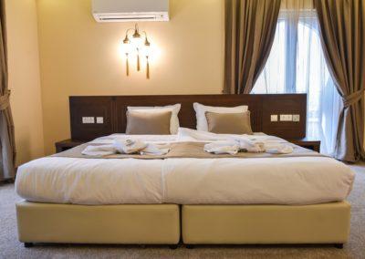 svilengrad-hotel-sahara-apartament-vip-6