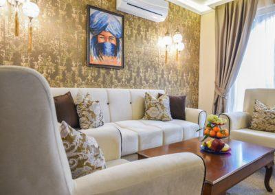 svilengrad-hotel-sahara-apartament-vip-9