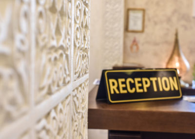 hotel-sahara-svilengrad-lobi-8